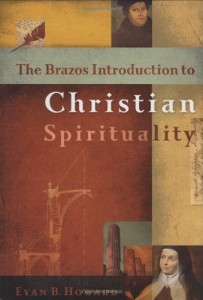 brazos-introduction-to-christian-spirituality-21492462
