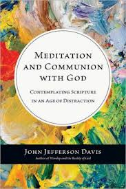 Meditation and Communion